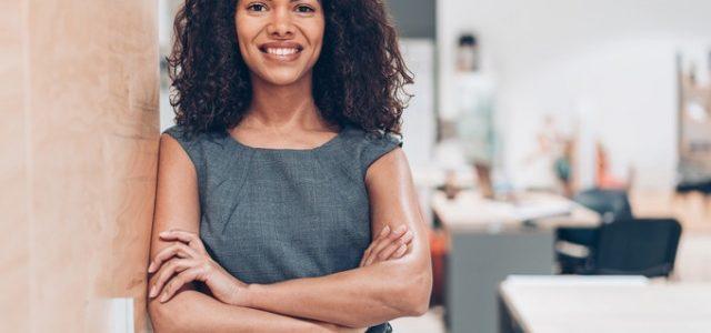 Liderança feminina: conheça 8 mulheres que se destacaram como líderes